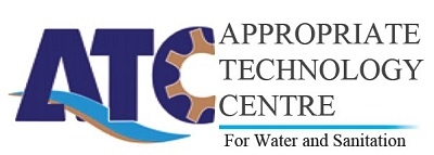 Appropriate Technology Centre